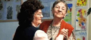 Deutsche Alzheimer Gesellschaft
