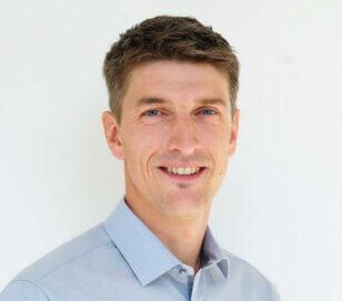 Ralf H. Weelink - Ansprechpartner der Heinz Sielmann Stiftung