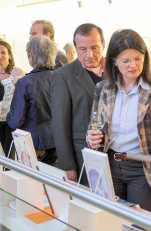 Bayreuth, 05.04.2016 - 28.04.2016