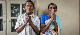 DAHW Deutsche Lepra- und Tuberkulosehilfe