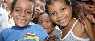 nph Kinderhilfe Lateinamerika e.V.