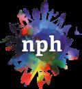 Logo von nph deutschland - Hilfe für Waisenkinder