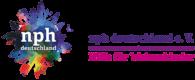 Logo von nph deutschland – Hilfe für Waisenkinder