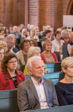 Lüneburg, 22.08.2019 - 24.09.2019