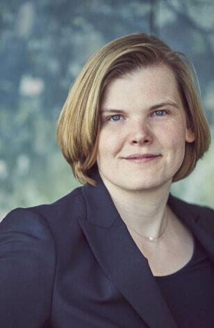 """Interview mit Cornelia Rump, Fachanwältin für Erbrecht: """"Testament – bei Patchworkfamilien ein Muss"""""""